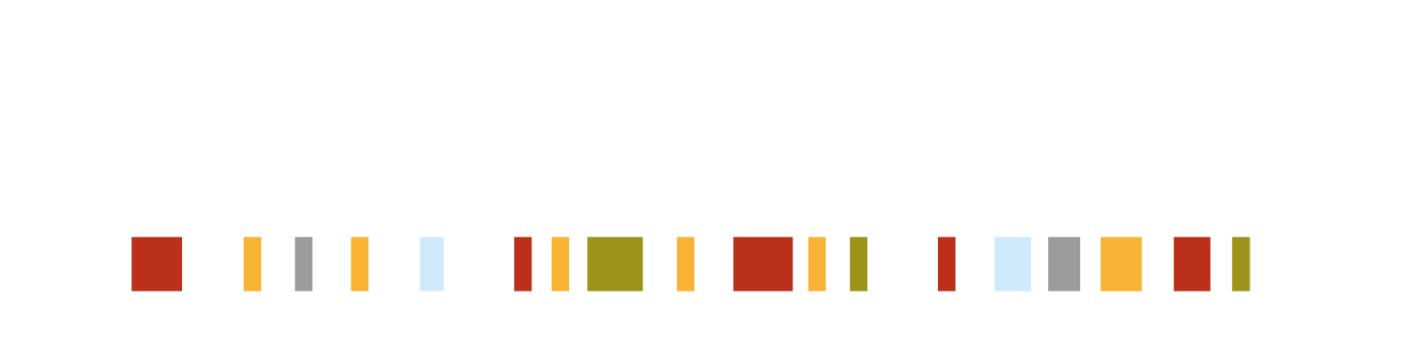 Stickerei Kraus Logo